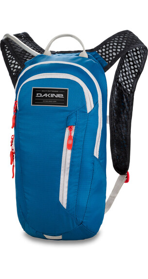 Dakine Shuttle 6L Backpack moroccan
